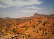 ethio_02-04-2013_09-54-58