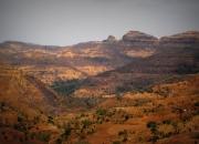 ethio_02-04-2013_10-11-44