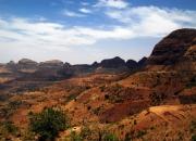 ethio_02-04-2013_10-11-57