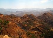 ethio_02-04-2013_10-13-09