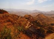 ethio_02-04-2013_10-14-38