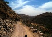 ethio_02-04-2013_10-32-19