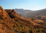 ethio_02-04-2013_11-16-09