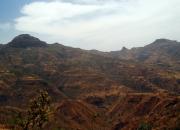 ethio_02-04-2013_11-19-40
