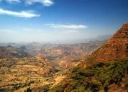 ethio_02-04-2013_11-42-41