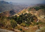 ethio_02-04-2013_11-46-19