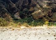 ethio_02-04-2013_11-48-38