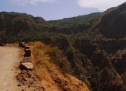 ethio_02-04-2013_11-49-40