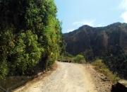 ethio_02-04-2013_11-52-20