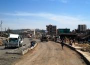 ethio_02-04-2013_12-11-08
