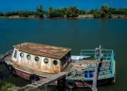 Donau-Delta-1795