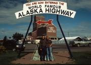 Alaska0023
