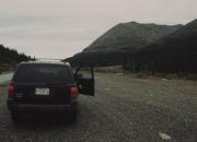Alaska0040