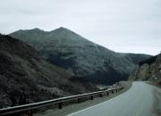 Alaska0043