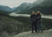 Alaska0045