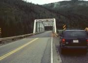 Alaska0048