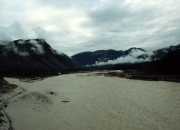 Alaska0051