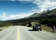 Alaska0059