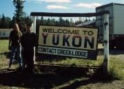 Alaska0075