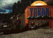 Alaska0076