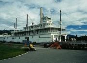 Alaska20001-6