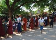 Burma11_(8)