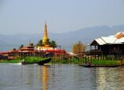 Burma3-028