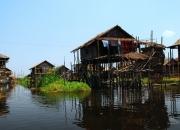 Burma3-032
