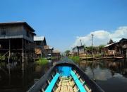 Burma3-037