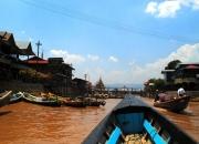 Burma3-052