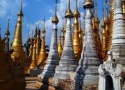 Burma3-099