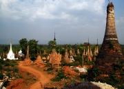 Burma3-104