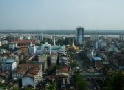 Burma11_(2)