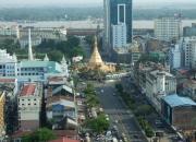 Burma11_(3)