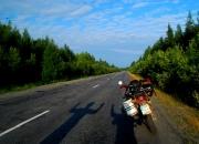 karelien_26-07-2013_16-52-59