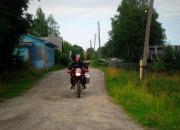 karelien_26-07-2013_17-27-42