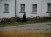 karelien_27-07-2013_07-47-57
