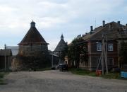 karelien_27-07-2013_10-42-48