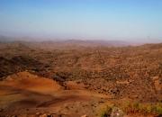 ethio_30-03-2013_06-23-24