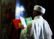 ethio_29-03-2013_09-11-23