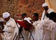 ethio_29-03-2013_09-15-06