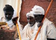 ethio_29-03-2013_09-18-55