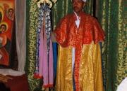 ethio_29-03-2013_13-39-16