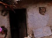ethio_29-03-2013_13-50-02