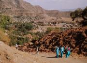 ethio_29-03-2013_13-54-19