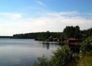 karelien_22-07-2013_10-26-01