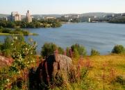 karelien_29-07-2013_07-50-23