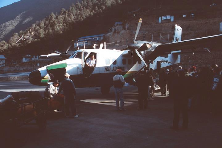 Nepal10021