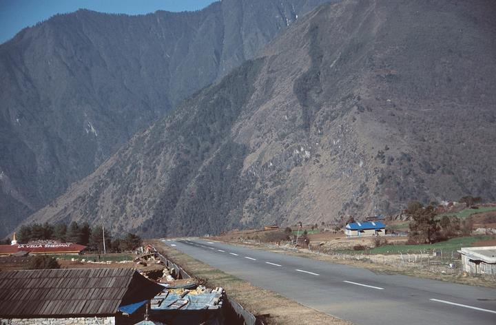 Nepal10023