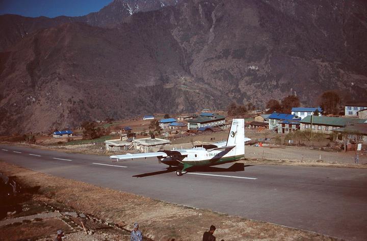 Nepal10026
